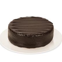 Gluten Free Chocolate Cake: Send Cakes to Australia