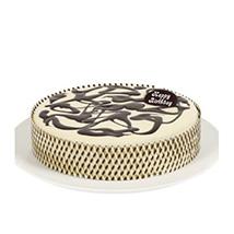 Marble Mud Cake: Send Cakes to Australia