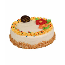 Vanila Cake: Canada Gifts for Girlfriend