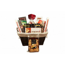 Viva Italiano: Send Gifts to France