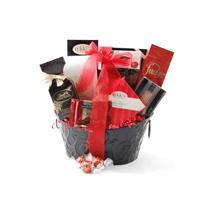 Joy of Chocolate: Diwali Gifts Indonesia