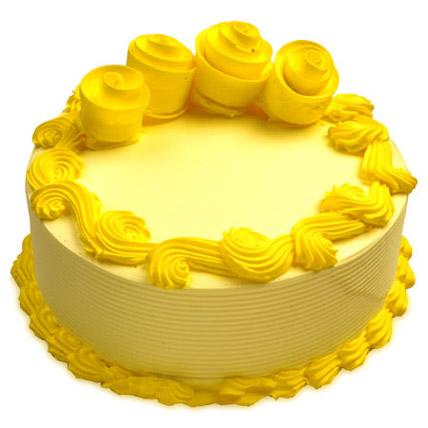 Happy Butterscotch Celebrations 2kg