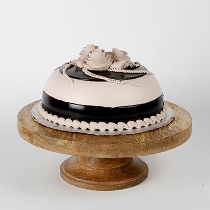 Special Chocolate Cake 1kg