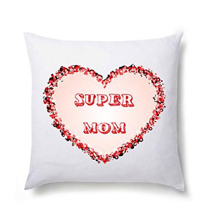 Superb Cushion For Mom