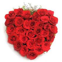 Blooming Love: Love N Romance Gifts