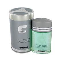 Carrera For Men: Anniversary Gifts