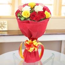 Celebrating Romance: I Am Sorry Gifts