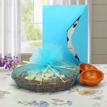 Deepavali Wishes: Diwali Gifts