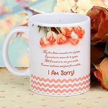 Forgive Me: I Am Sorry Gifts