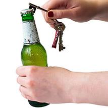 Key Bottle Opener: Gifts to Delhi