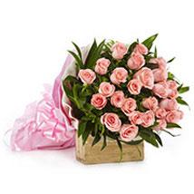 Love Bonanza: Send Flowers to Mumbai
