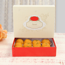 Moti Choor Love: Gifts for Bhai Dooj