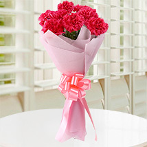 Pink Carnations N Love: Delhi gifts