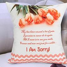 Please Forgive Me: Send I Am Sorry Gifts