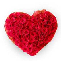 The precious heart: Premium & Exclusive Gift Collection