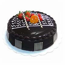 Chocolate Mousses Cake: Cake Delivery in Malaysia