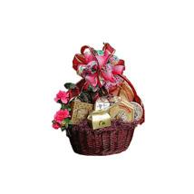 Gourmet Gala: Diwali Gifts Malaysia