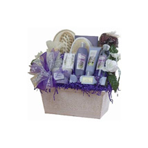 Lovely Lavender: Valentines Day Gifts to Malaysia
