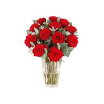 Ravishing Roses: Send Diwali Gifts to Malaysia
