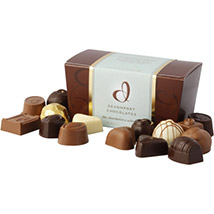 Exclusive Handmade Chocolates: New-Zealand Gifts Love-N-Romance