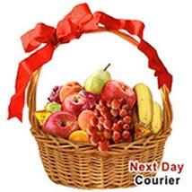 Fruit Fantasy oma: Send Bhai Dooj Gifts to Oman