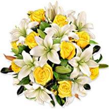 Billionaire Bouquetpak pak: Flower Delivery in Pakistan