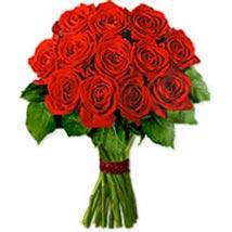 Carrerapak pak: Send Flowers to Pakistan