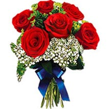 Cleopatrapak pak: Flower Delivery in Pakistan