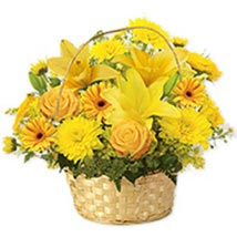 Costa Smeraldapak pak: Flower Delivery in Pakistan