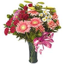 Exoticapak pak: Flower Delivery in Pakistan