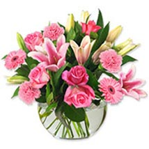 Inspirationpak pak: Send Flowers to Pakistan