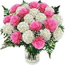 Mystic Lovepak pak: Send Flowers to Pakistan