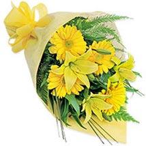 Silent Dawnpak pak: Flower Delivery in Pakistan