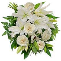 Tender Farewellpak pak: Flower Delivery in Pakistan