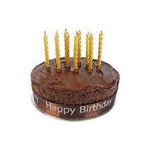Belgian Brilliance PHL: Anniversary Cakes to Philippines
