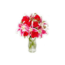 Frivolous Friday: Send Carnations to Philippines