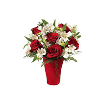 Love n Loyalty: Send Flowers to San Juan