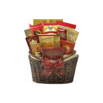 The Sweetest Gift: Bhai Dooj Gifts to Philippines