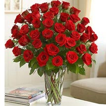 Ultimate Bouquet: Thinking of You Flowers to Philippines
