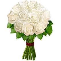 Ballet Blanc qat: Send Flowers to Al Rayyan