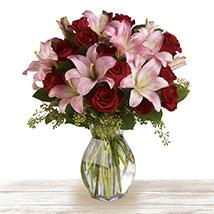 Love Always: Send Flowers to Al Rayyan