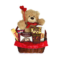 The Love Story: Mothers Day Gift Delivery Qatar