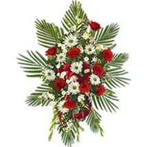 Elegant Farewell RSIA: Send Gifts to Russia
