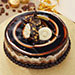 Refined Marble Cake Half KG