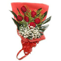 Loving You: Mothers Day Flowers - Singapore