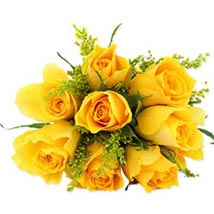 Golden Crown: Send Bhai Dooj Gifts to South Africa