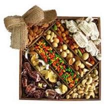 Sweet and Savoury SA: Bhai Dooj Gifts South Africa