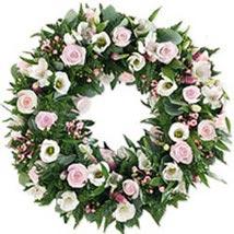 Eternal Peace SL: Send Gifts to Sri-Lanka