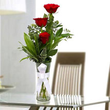 Beauty of Rose: Gifts Delivery in Sharjah
