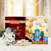 Blessings Wishes and Sweets: Send Sweets to UAE